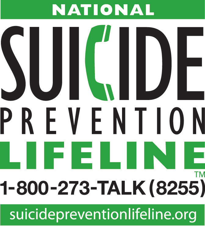 Storytelling for Suicide Prevention Checklist